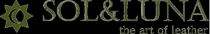 Sol&Luna Retina Logo