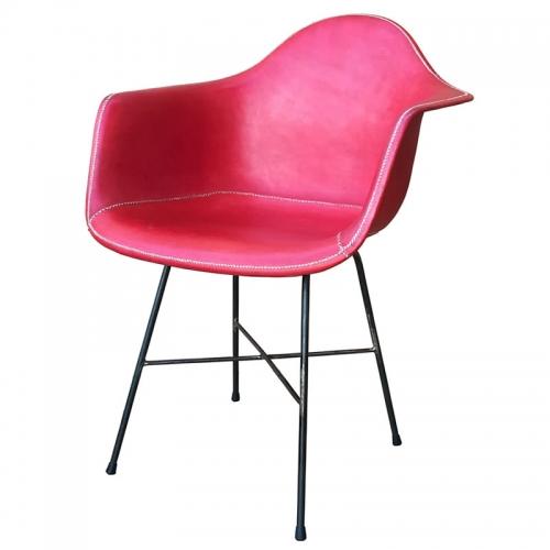 armchair-leather_pn811a_r1_sol_luna