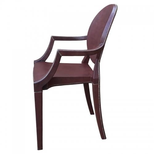 armchair_pn922_b3_sol_luna