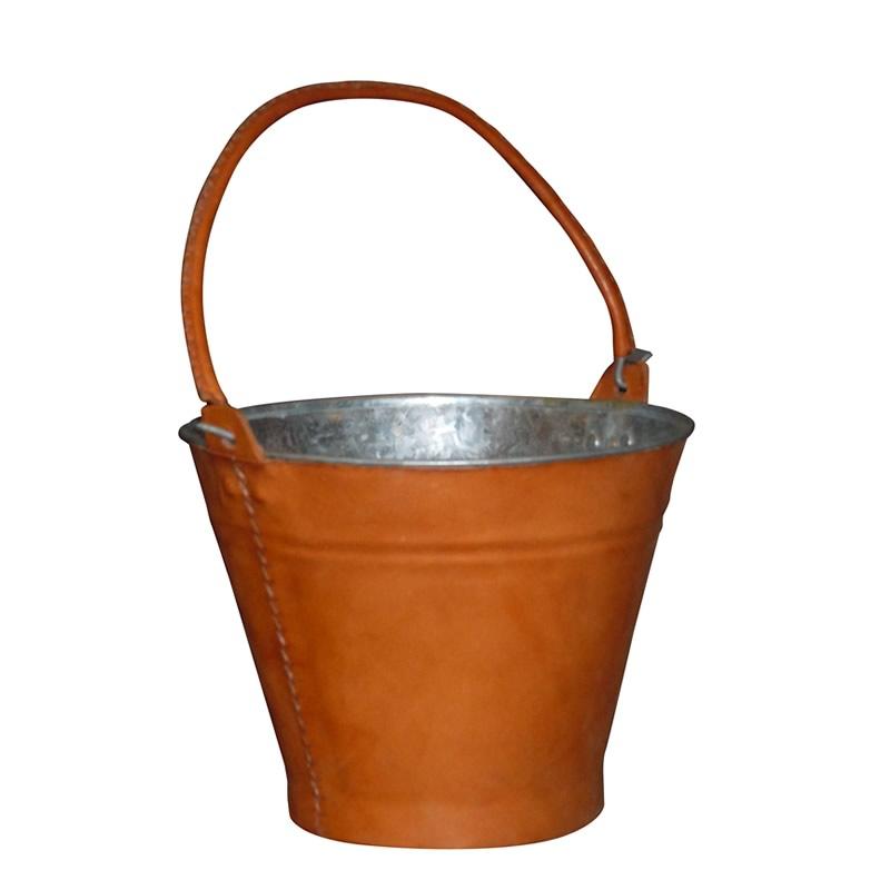 garden bucket. Read More. ;  Garden Bucket