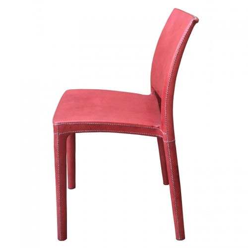 chair-leather-pn919-r4-sol-luna