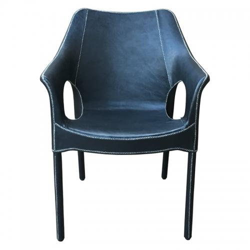 chair-leather-pn920-n1-sol-luna