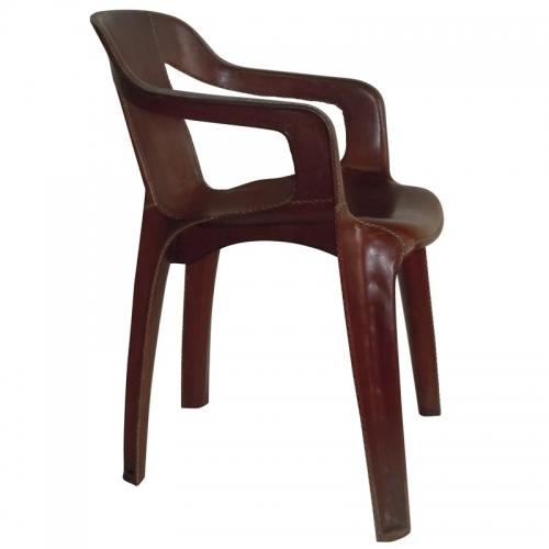 chair_pn912_b1_sol_luna