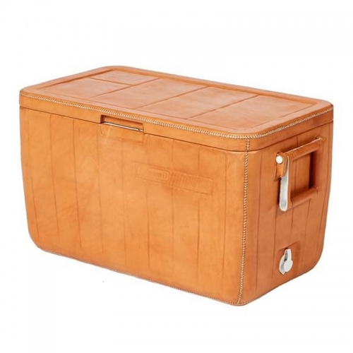 Coolbox-Leather-CR304-N1_Sol-Luna