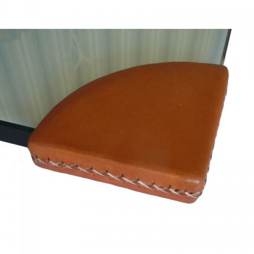 corner-table-leather-pncorner-n2-sol-luna