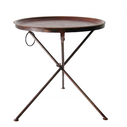 folding-table-leather-pn9096-sol-luna