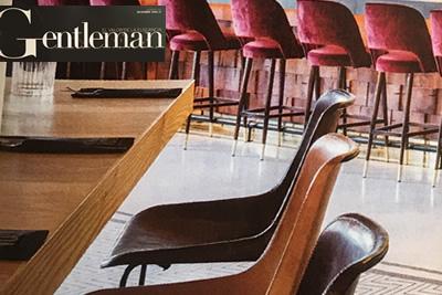 Gentelman-Beto_Chair-Sol-Luna-Ft