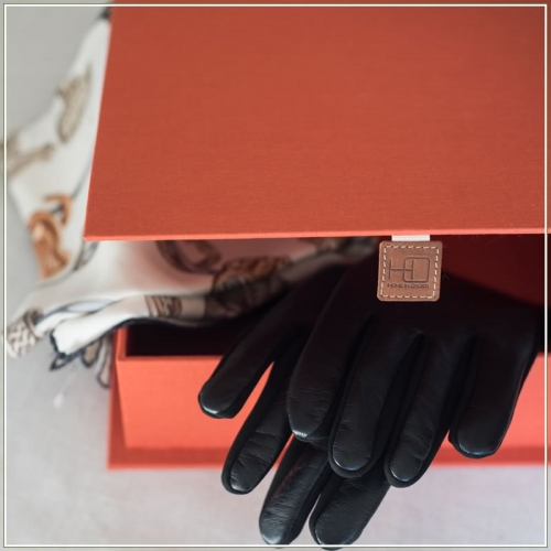 Box Scarves/Gloves Fabric u2013 H400 & Smart Storage Boxes Archives - Solu0026Luna