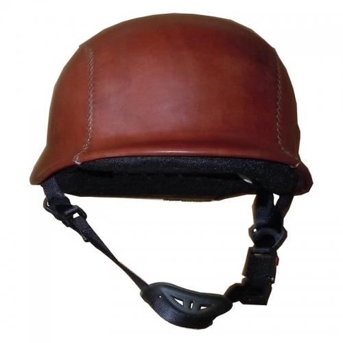 helmet-leather-pn510-1-sol-luna