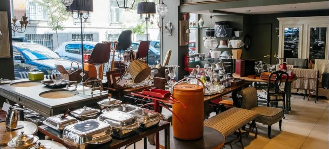 interior_tienda_sol_y_luna_2