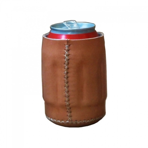leather-can-holder-cr312-n1_sol_luna