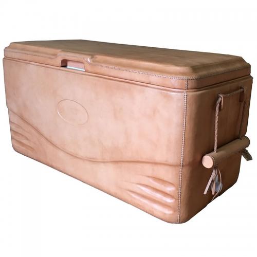 leather-coolbox-cr302-n1-sol_luna
