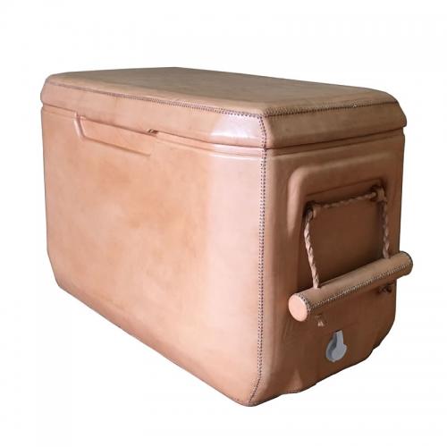 leather-coolbox-cr303-n1-sol_luna