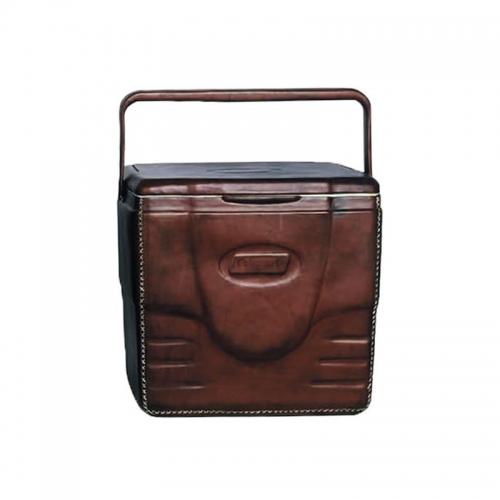 Leather-Coolbox-CR308-B-Sol_Luna