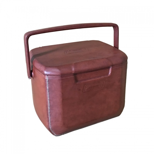 leather-coolbox-cr309-b1-sol_luna