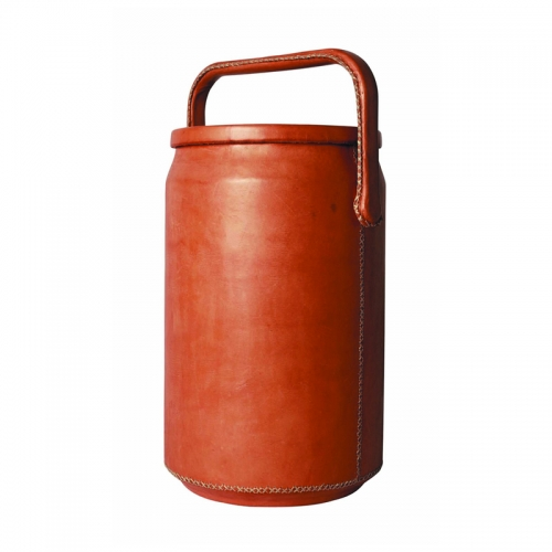 leather-thermos-pn923-n1_sol_luna