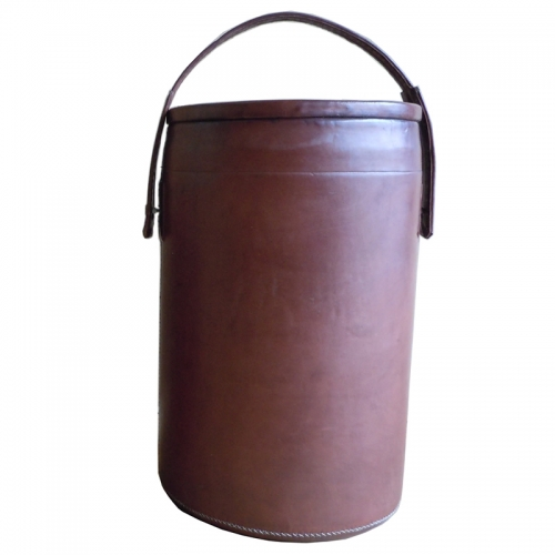 leather-thermos-pn923l-b1-sol_luna