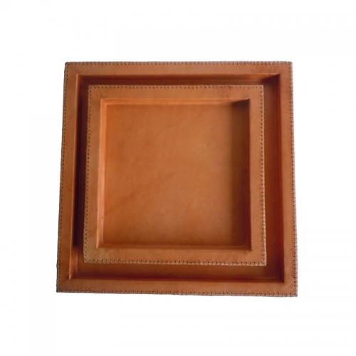 leather-tray-pn903-n1-sol-luna