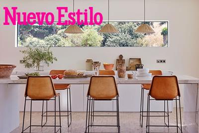 Nuevo_Estillo_Giron_Stool_Ft