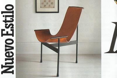 Nuevo_Estillo_Tobati_Chair-Sol-Luna-Ft