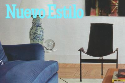 Nuevo_Estillo_Tobati_Chair_Ft