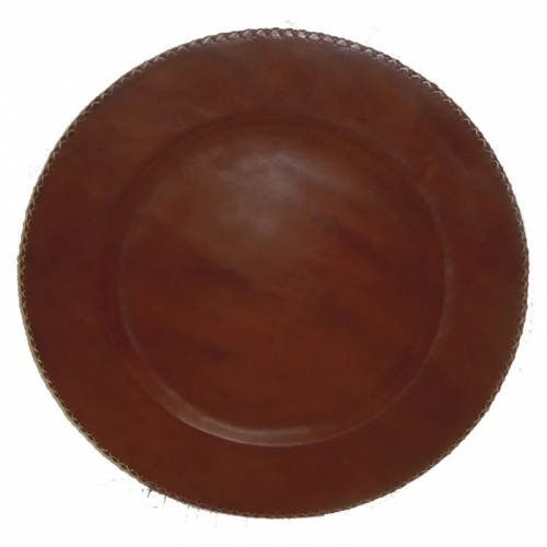 pn929-leather-table-mat-b1-sol-luna