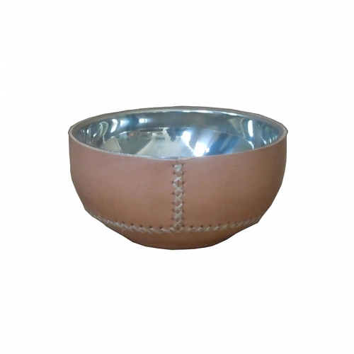 PN930-Leather-Bowl-N1-Sol_Luna