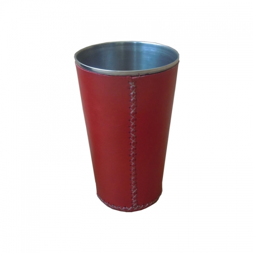 PN931-Leather-Cup-R1-Sol_Luna
