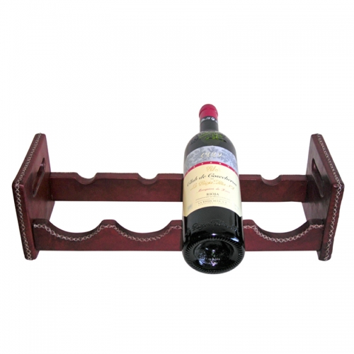 pn973-leather-bottle-rack-b5-sol-luna