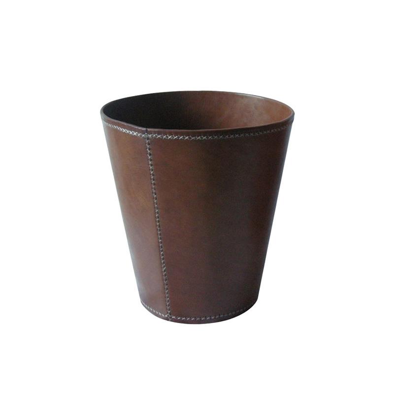 Waste Paper Basket waste paper basket / pn975 - sol&luna