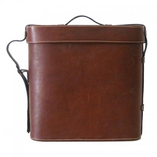 picnic-case-leather-pn939-b1-sol-luna