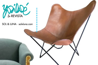 Prensa yosilose BKF Chair Ft