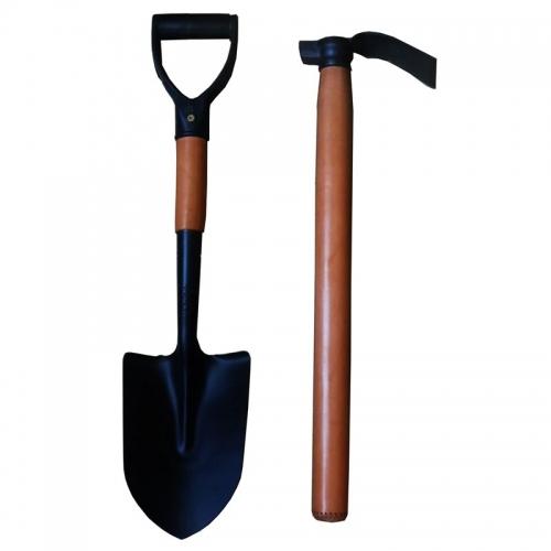 spade-hoe-leather-gr508-sol-luna