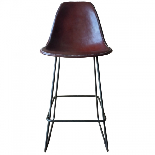 stool-leather-pn805-b1-sol-luna