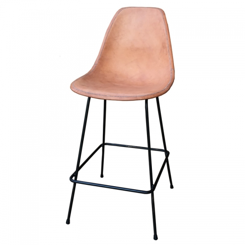 stool-leather-pn805l-n1-sol-luna