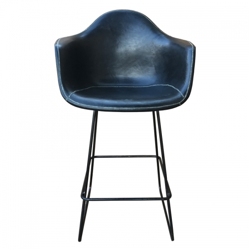 stool-leather-pn806-bl1-sol-luna