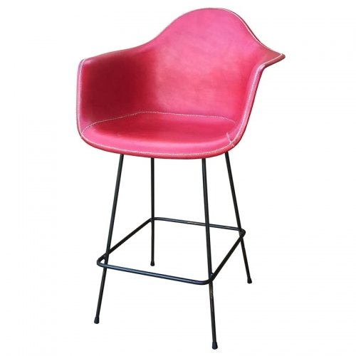 stool-leather-pn806l-r1-sol-luna