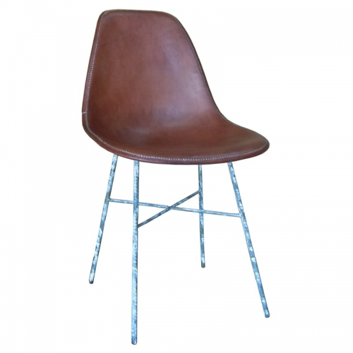 stool-leather-pn812-b1-sol-luna
