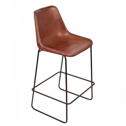 stool-leather-pn918-b4-sol-luna