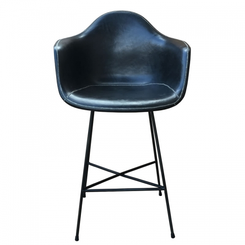 stool-leather_pn811ab_bl1_sol_luna