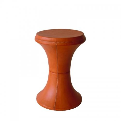 stool_pn9099-n1_sol_luna