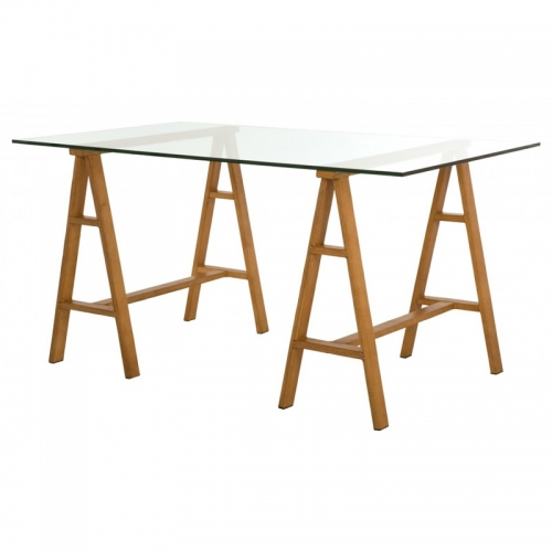 table-leather-pn904-n1-sol-luna