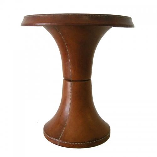 table_pn9098-b1_sol_luna