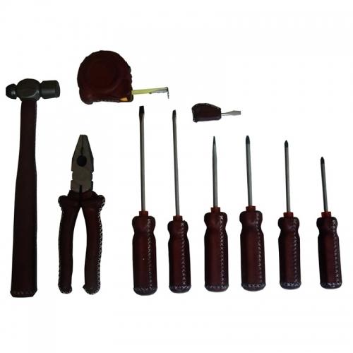 tools-leather-pn988-1-sol-luna