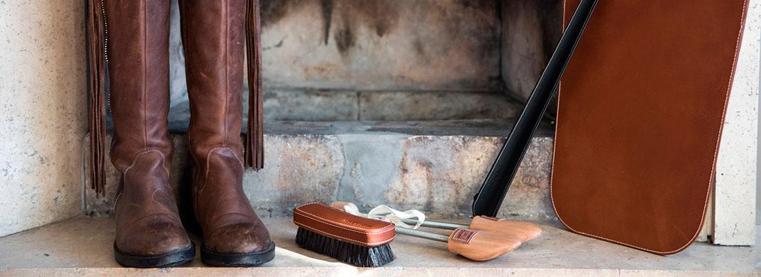 Traditional-Spanish-Craftmanship