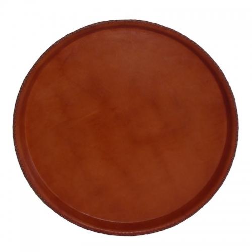 tray_round_pn905-b1-sol_luna