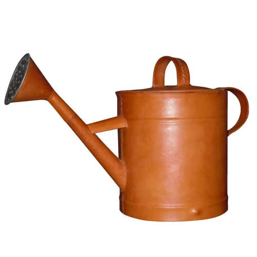 watering_can-leather-gr502-sol-luna