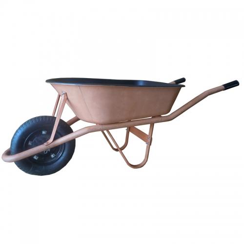 wheel_barrow-leather-gr500-1-sol-luna