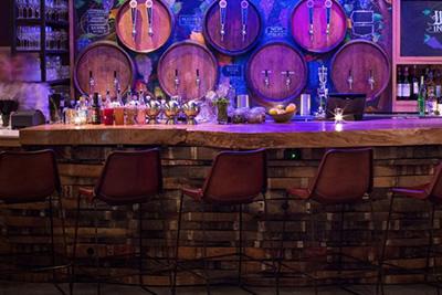 city vineyard nyc SolLuna Chairs Ft