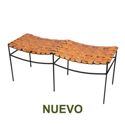 1 PN9093LC -es
